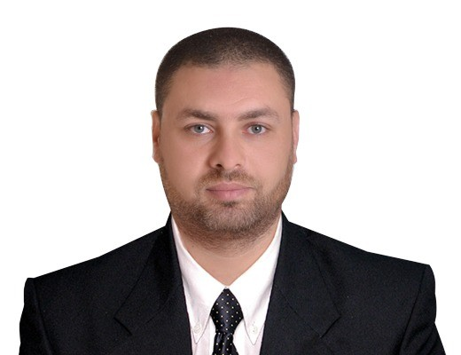 Abdelaziz sultan