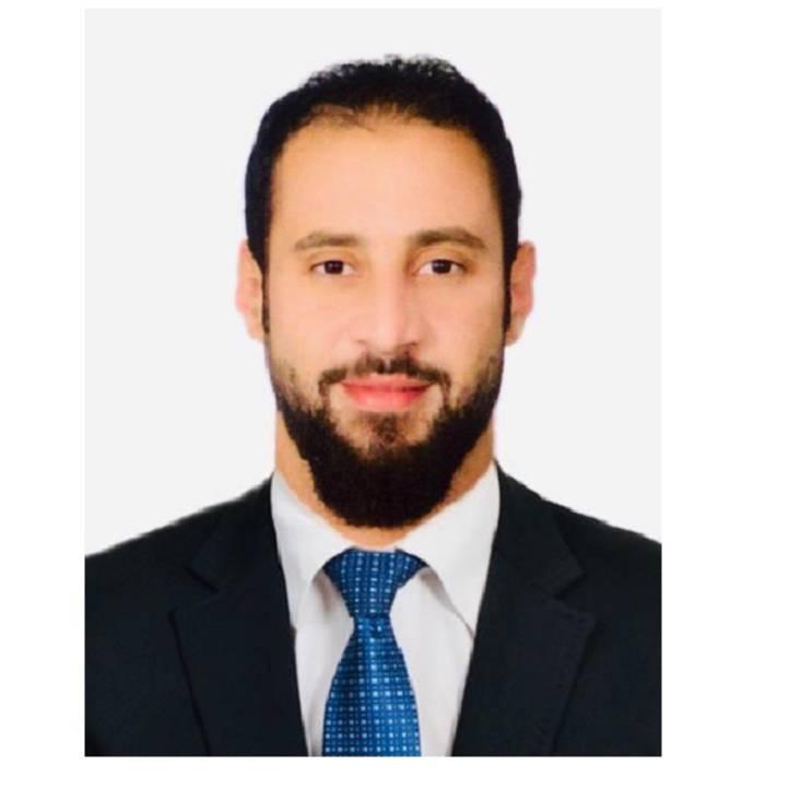 Mohamed El Zawahry
