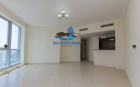 STUNNING  |  2 BEDROOMS IN TORCH TOWER MARINA
