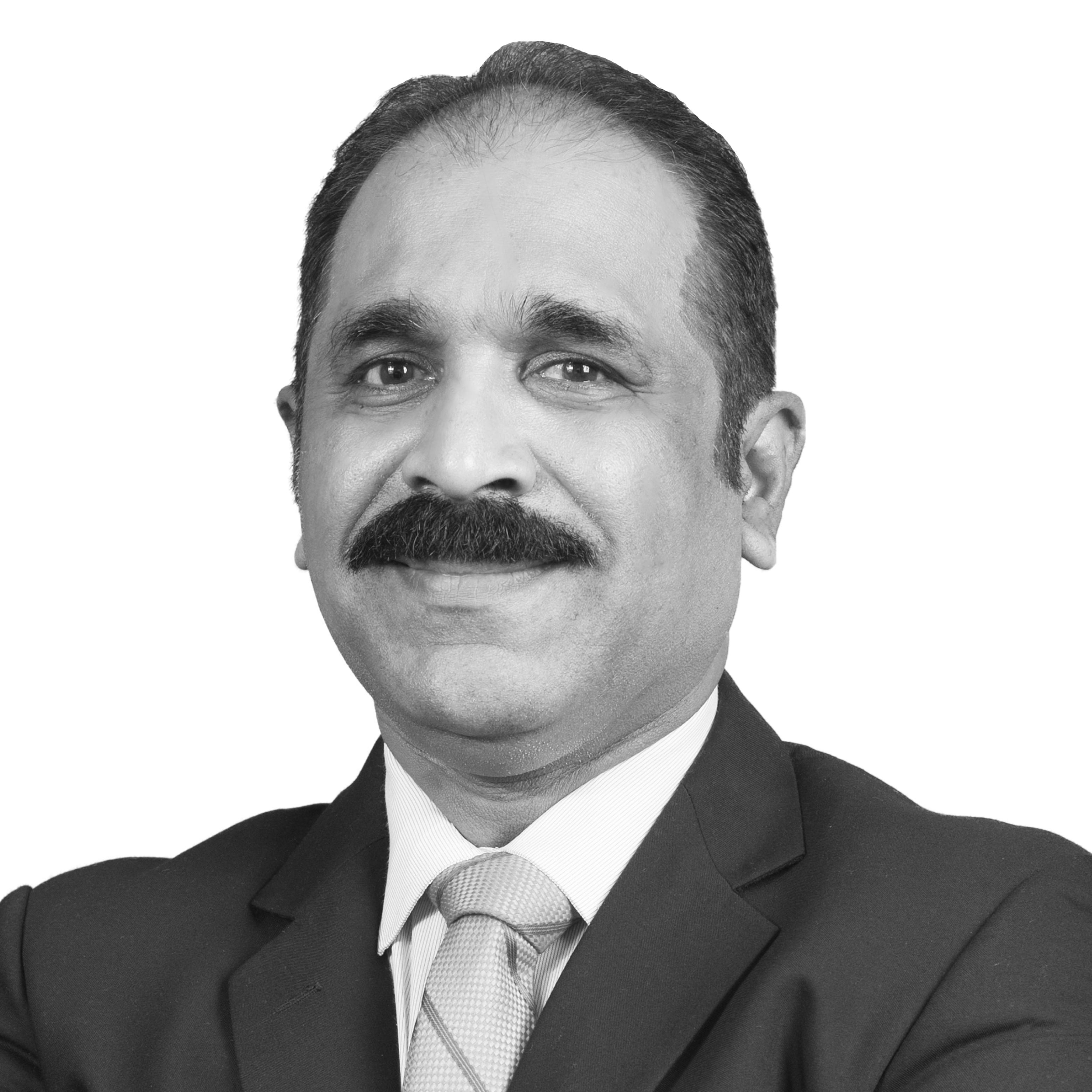 Anand Kutty