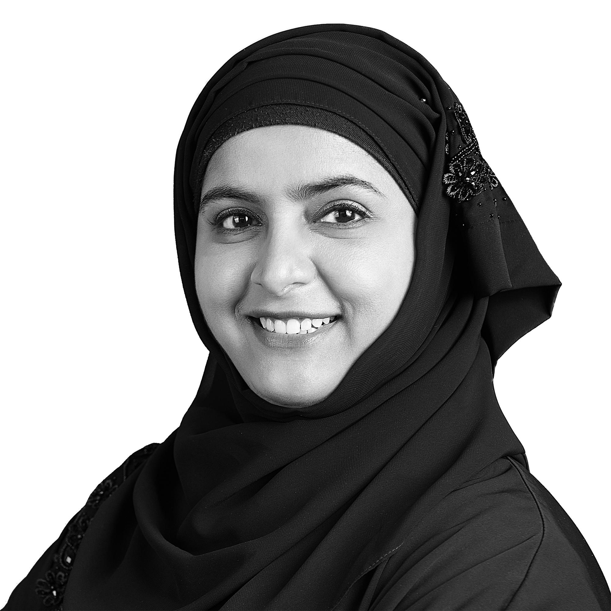 Salma Siraj