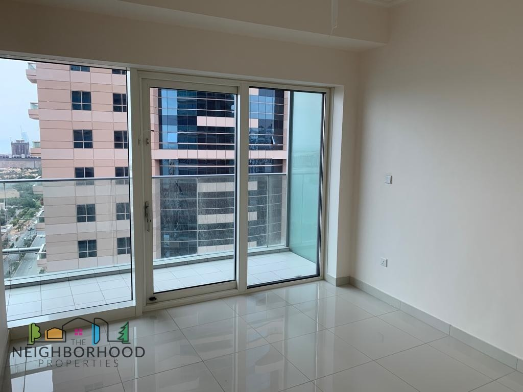 Beautiful 1Bedroom Unit I Sale I Damac Heights