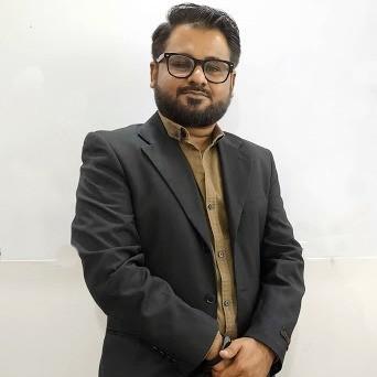 Rohan Dhakan