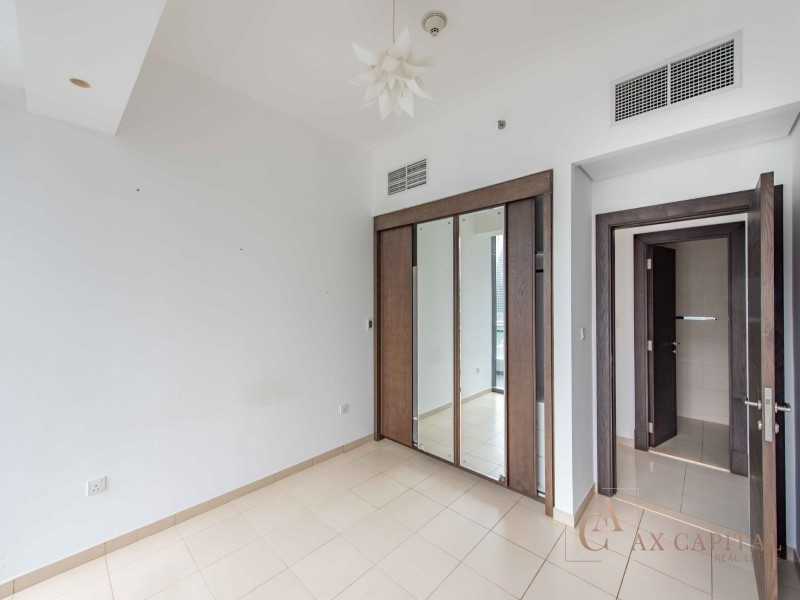 Lovely 1 Bedroom I Great Deal I Silverene Tower A