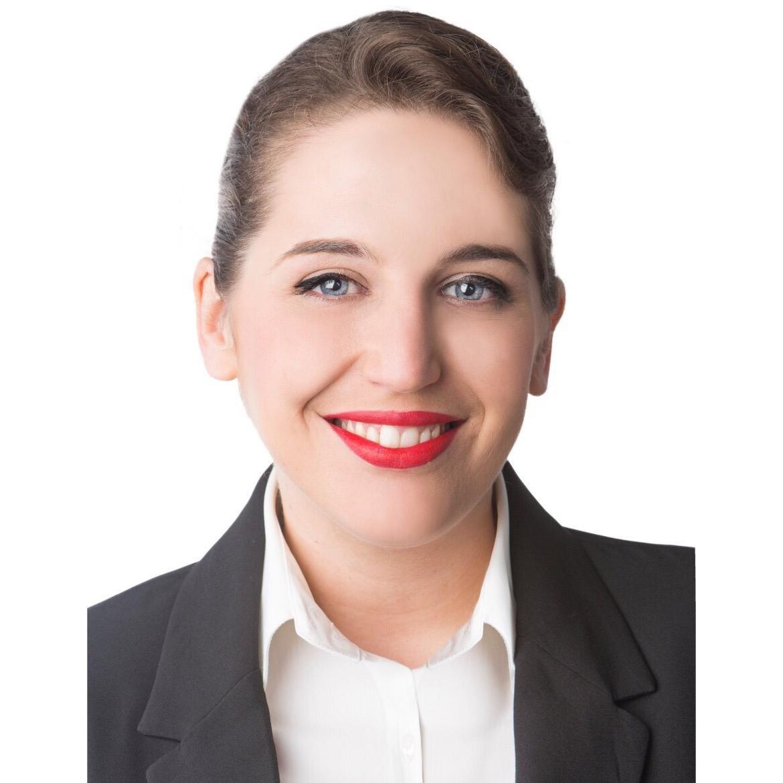 Fatima Aisa Sousa