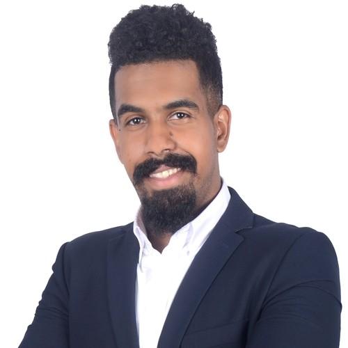 Munzer Mohamed