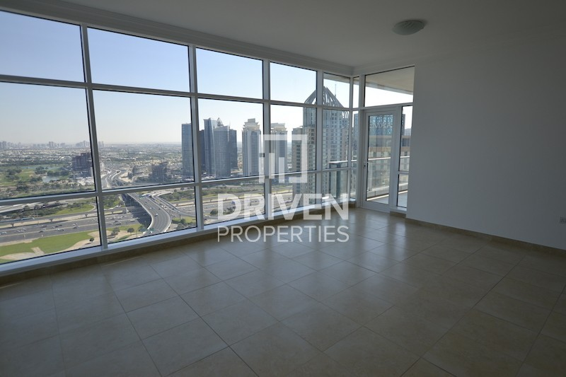 Chiller Free | High Floor | 2 Bed + Store
