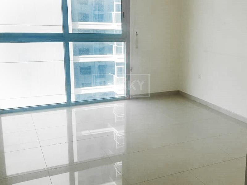 Lower Floor|Closed Kitchen|DEC Tower 1|Dubai Marina
