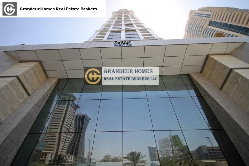 Best Deal for 3 BR M in Dubai Marina