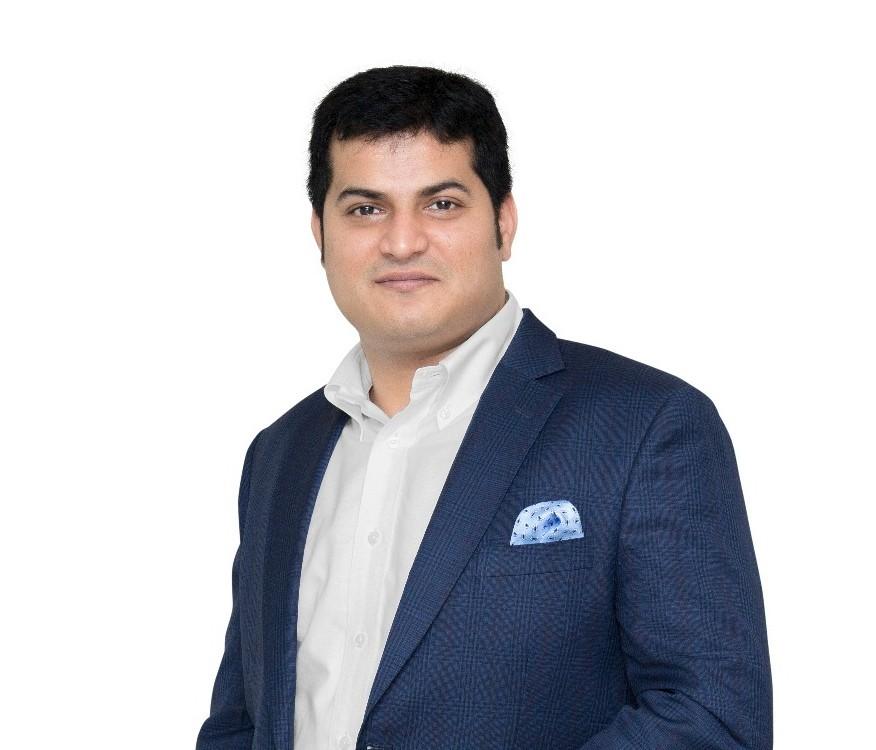 Parvez Mohammad Saleh Surve