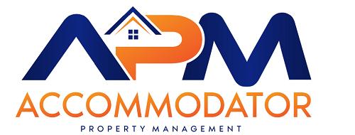 إدارة الممتلكات الخاصة بـ LLC