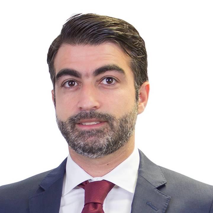 Hanif Ebrahimi