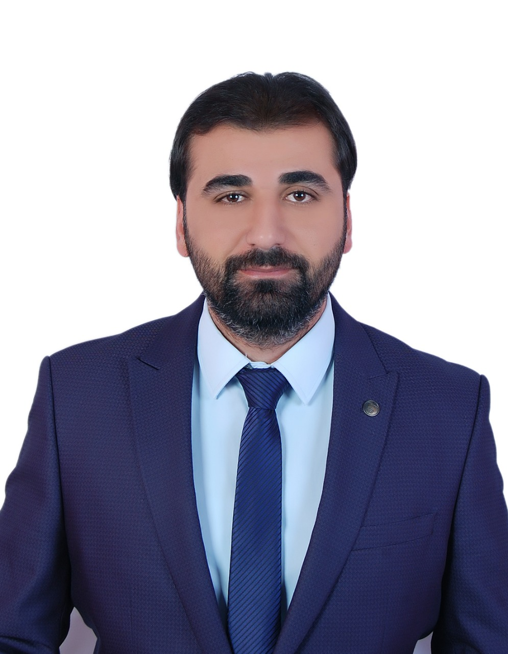 Mohamed Abdul Haq