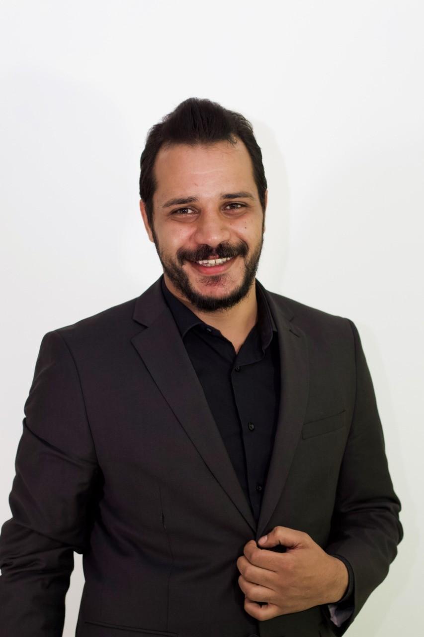 Wahid Helmy