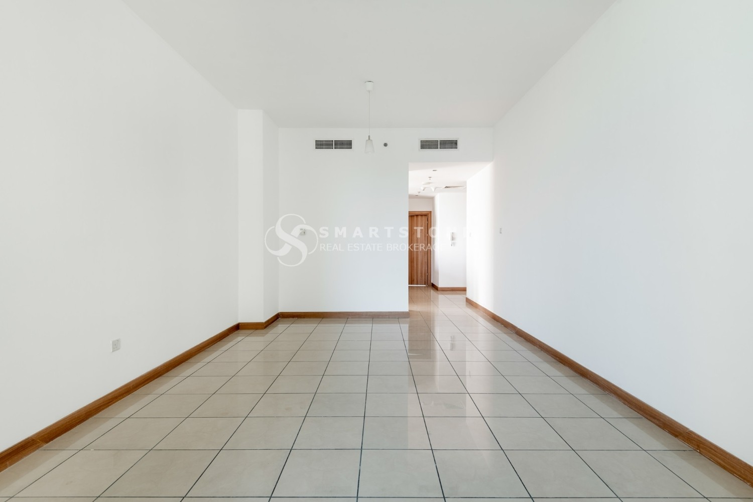 PARTIAL SEA VIEW & HIGH FLOOR l CHILLER FREE l SPACIOUS 2BR IN KNOWN BUILDING WITH COMPLETE FACILITIES