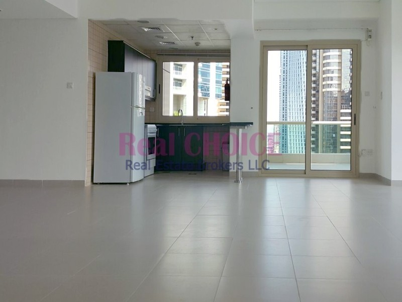 Sea and Palm View l 2BR Apartment|4 Installments