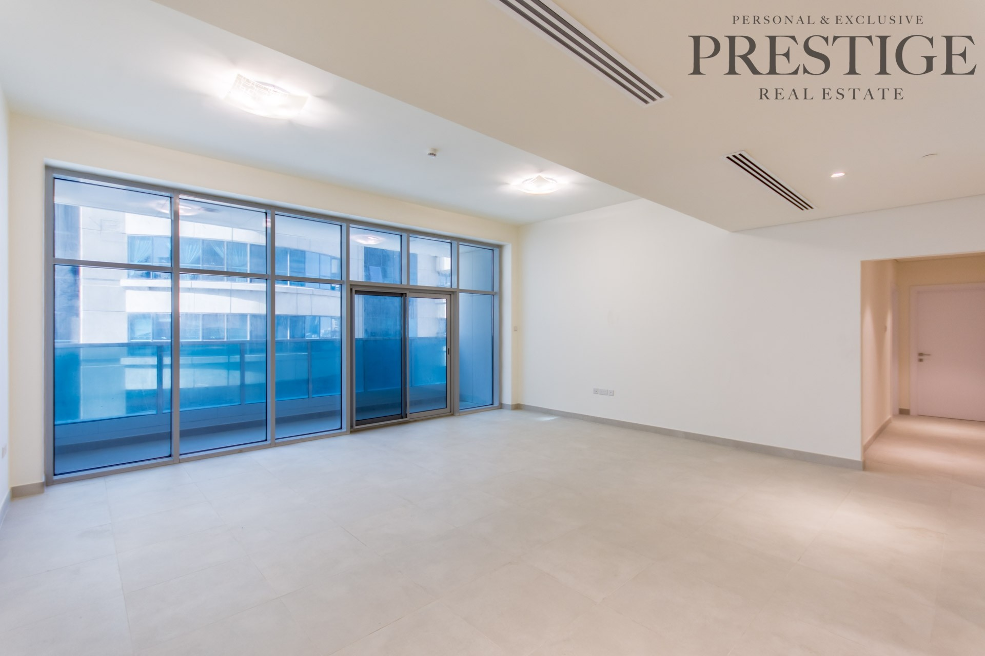 Brand New|Vacant|High Floor|Easy Viewing