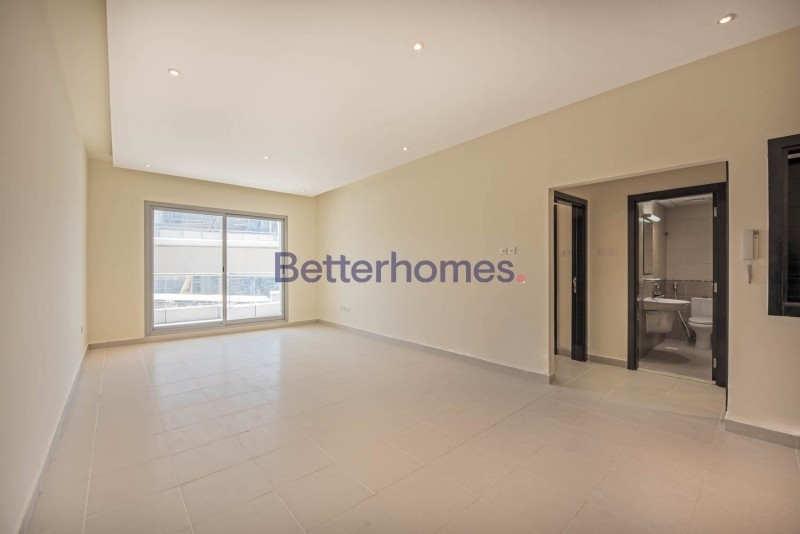 Multiple units available | Sea View | Balcony