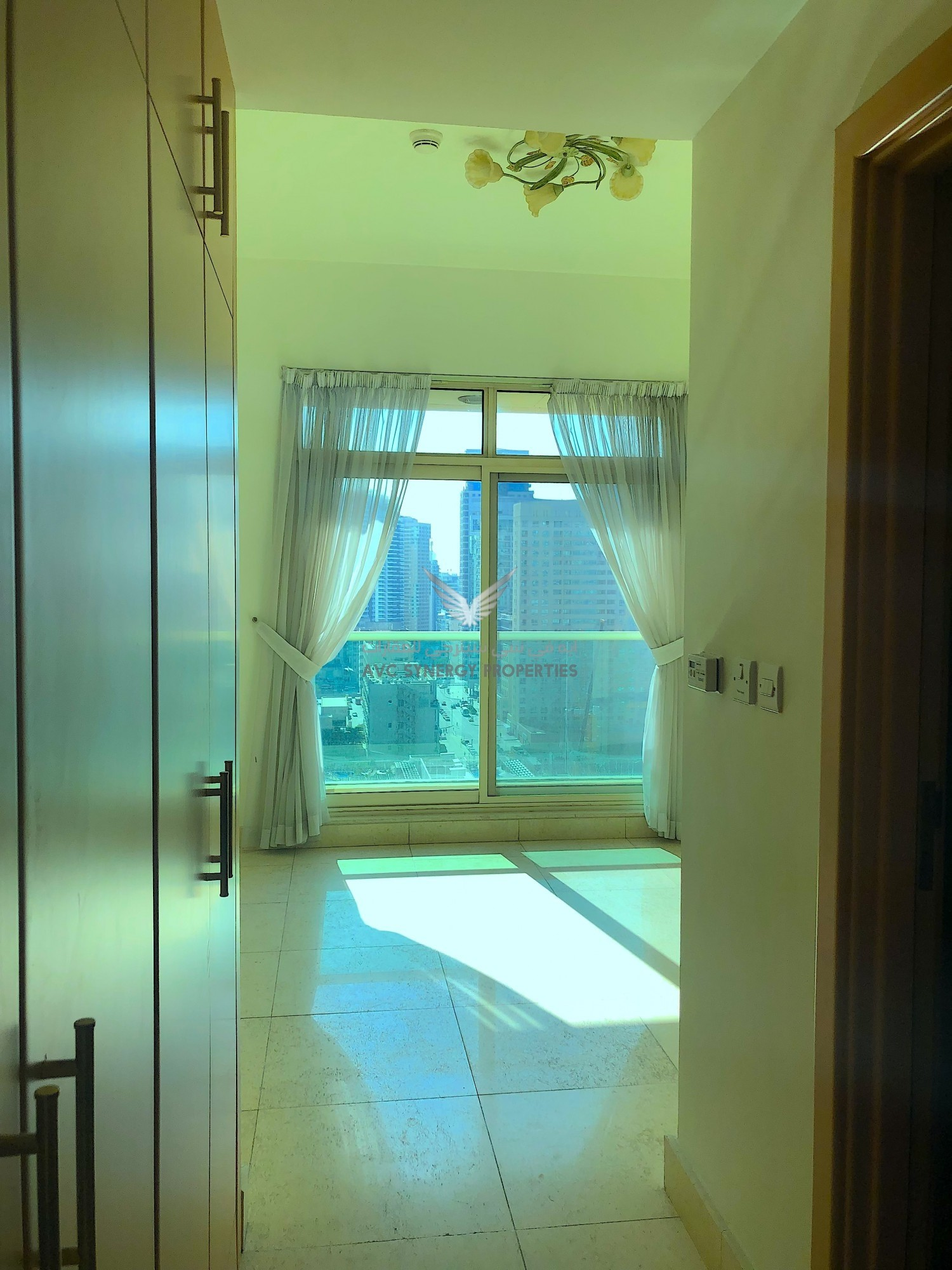 *** HOT DEAL *** 3BHK + MAID ROOM  |  READY TO MOVE | STUNNING VIEW