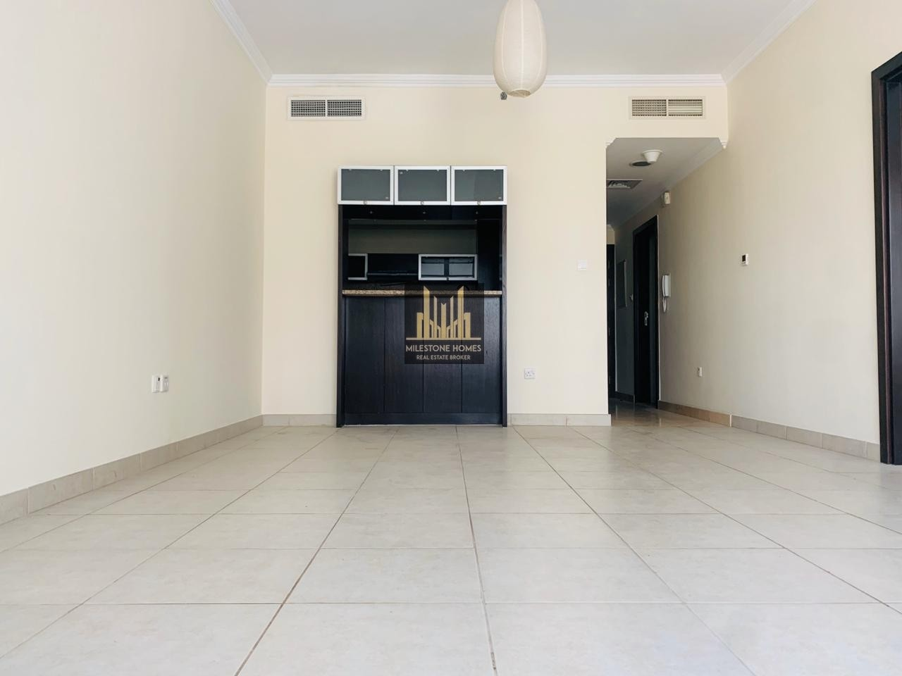 Lovely Vacant 1 Bed Apartment with JBR View