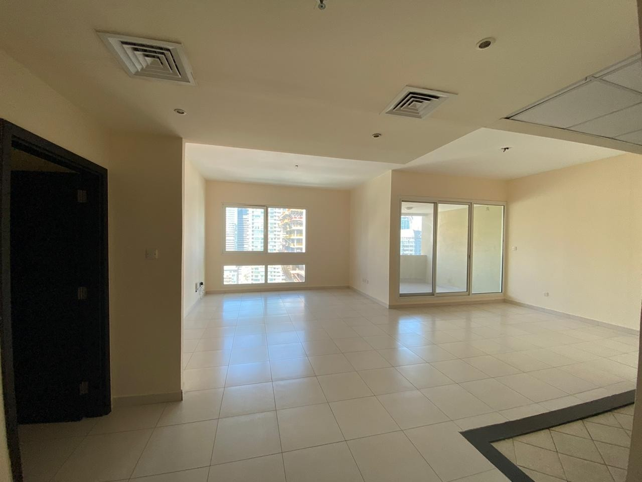 High Floor|2 BR+Maid - Full Marina View - Chiller Free