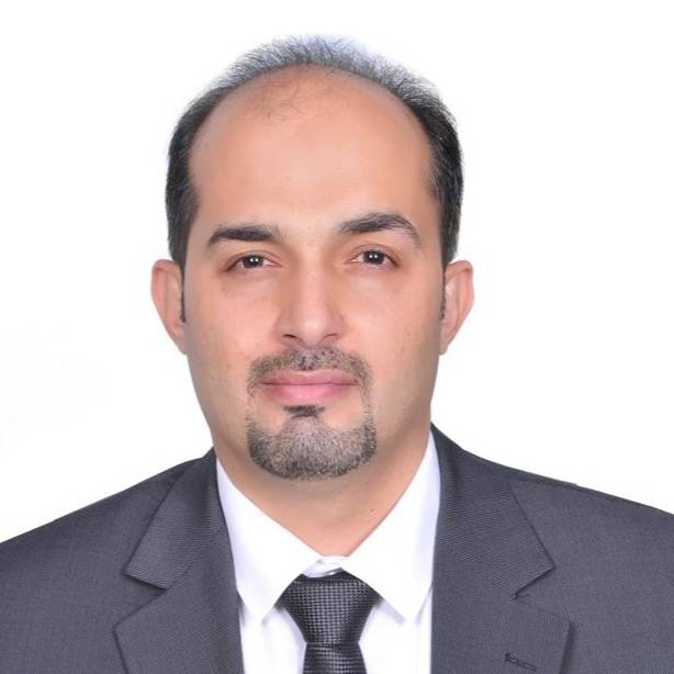 Rabee Balash