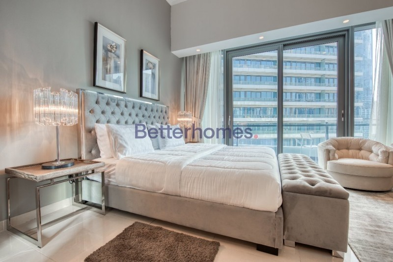 Amazing Studio   Fully Furnished   Easy Viewing