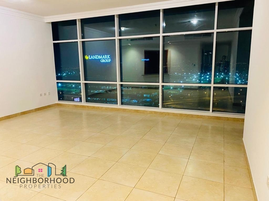 Amazing View  of  2Bedroom Unit for Rent in Mag 218