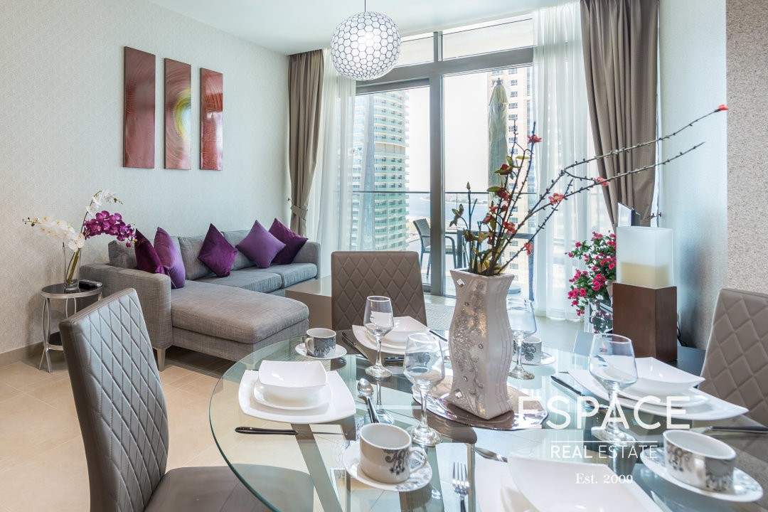 All Bills Incl   Fully Furnished   Views