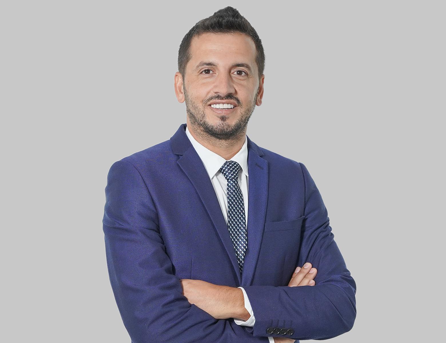 Mazhar Elsayed  Mohamed