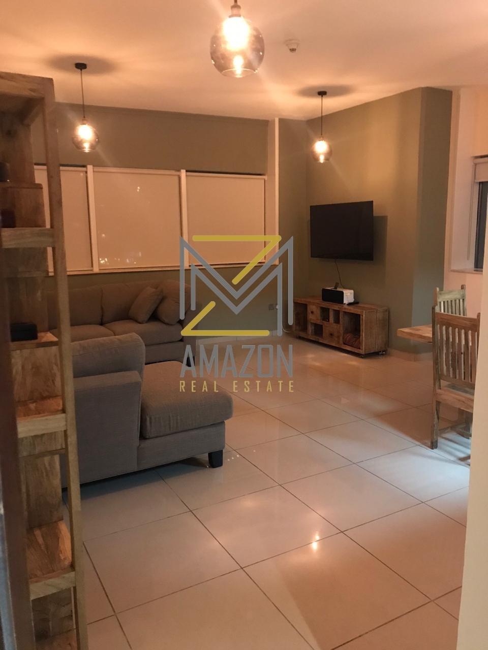 Ready to Move! Fully Furnished! 2 Bedroom in the Heart of Dubai Marina! Marina Pinnacle, Dubai Marina