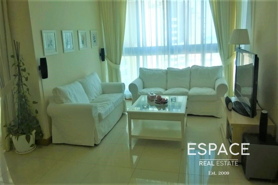 Sea View   Modern Upgraded   Furnished