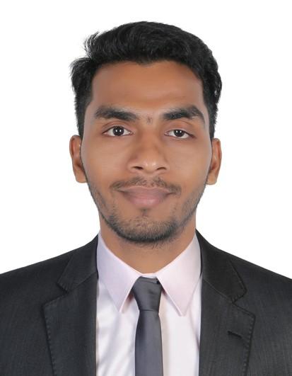 Ali Mir