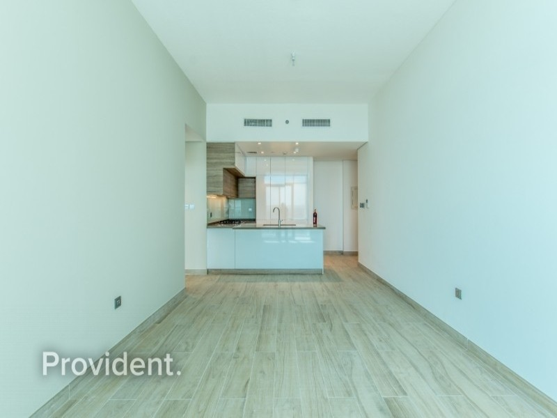 Brand New 1BR|Partial Marina View|Motivated Seller