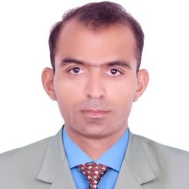 Muhammad Fayyaz