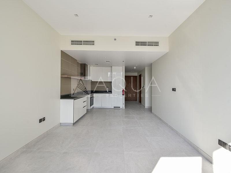 Full Marina | Marina View | Brand New Apartment