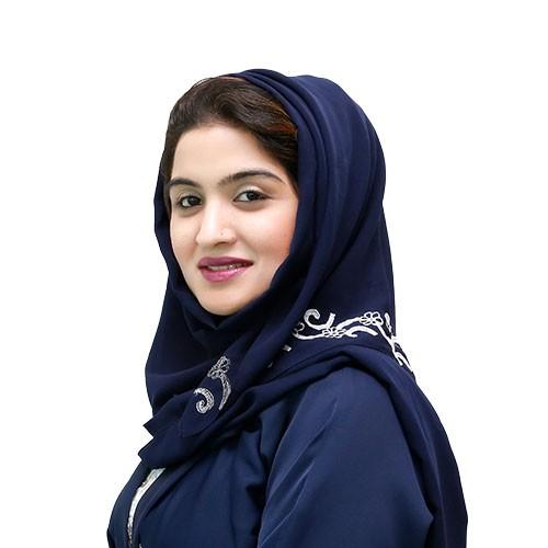 Bushra Mukhtar