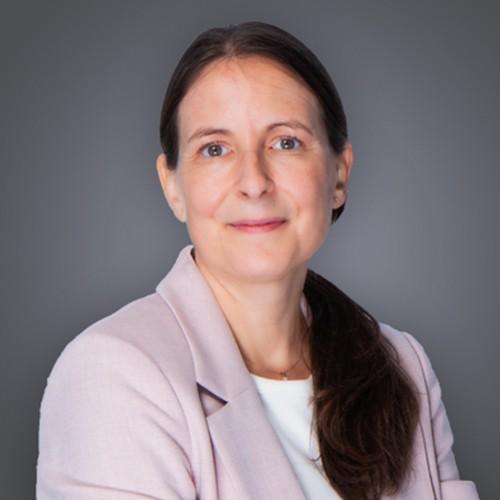 Cristina Picon