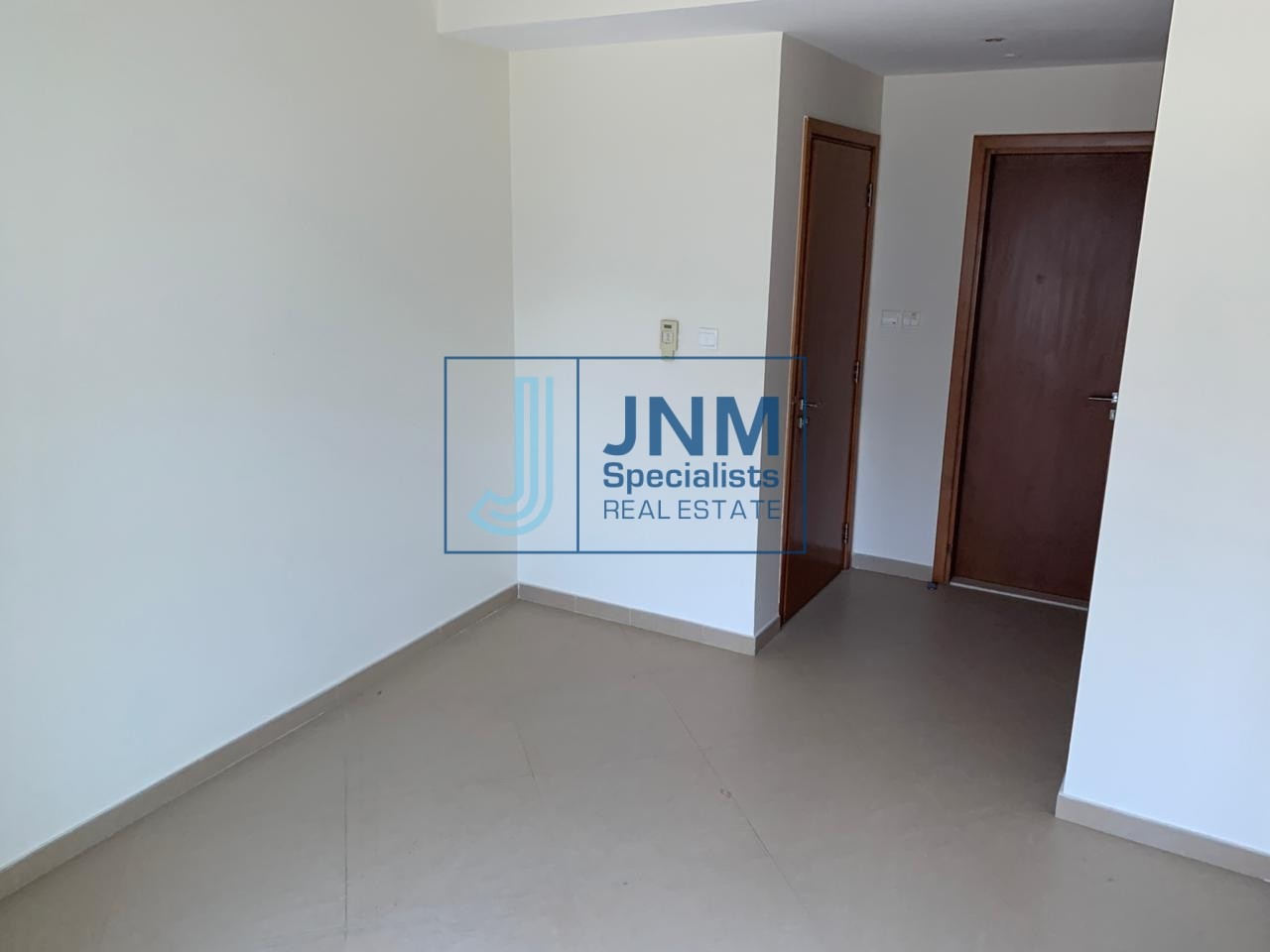 Exclusive 1 Bed | Marina View | Well Maintained