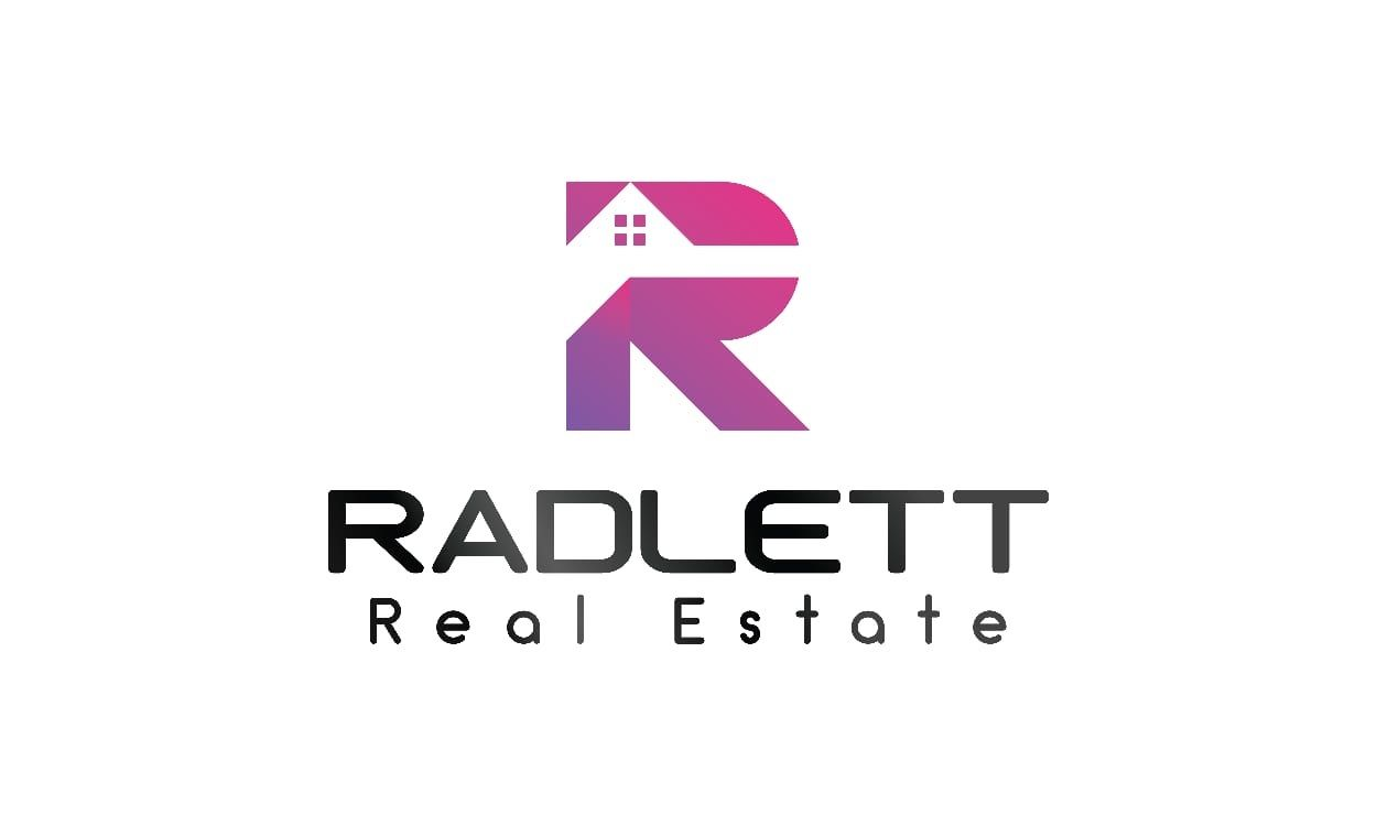 Radlett Real Estate