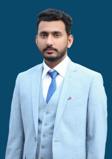 Aftab Bashir