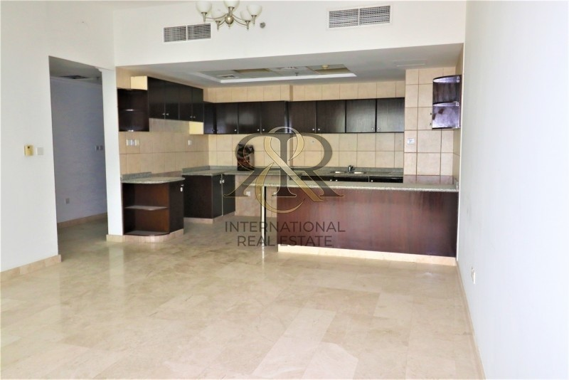 Best Deal 2 Bedrooms | Best Priced | Well Maintained.
