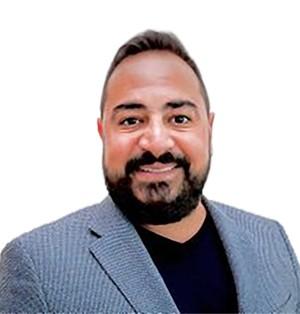 Anas Houssaini