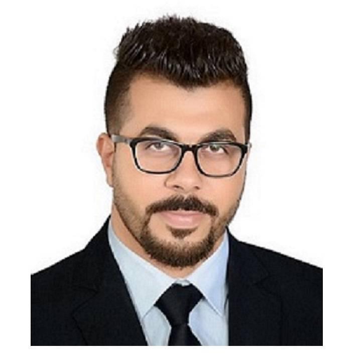 Mohamed El MoghazyS