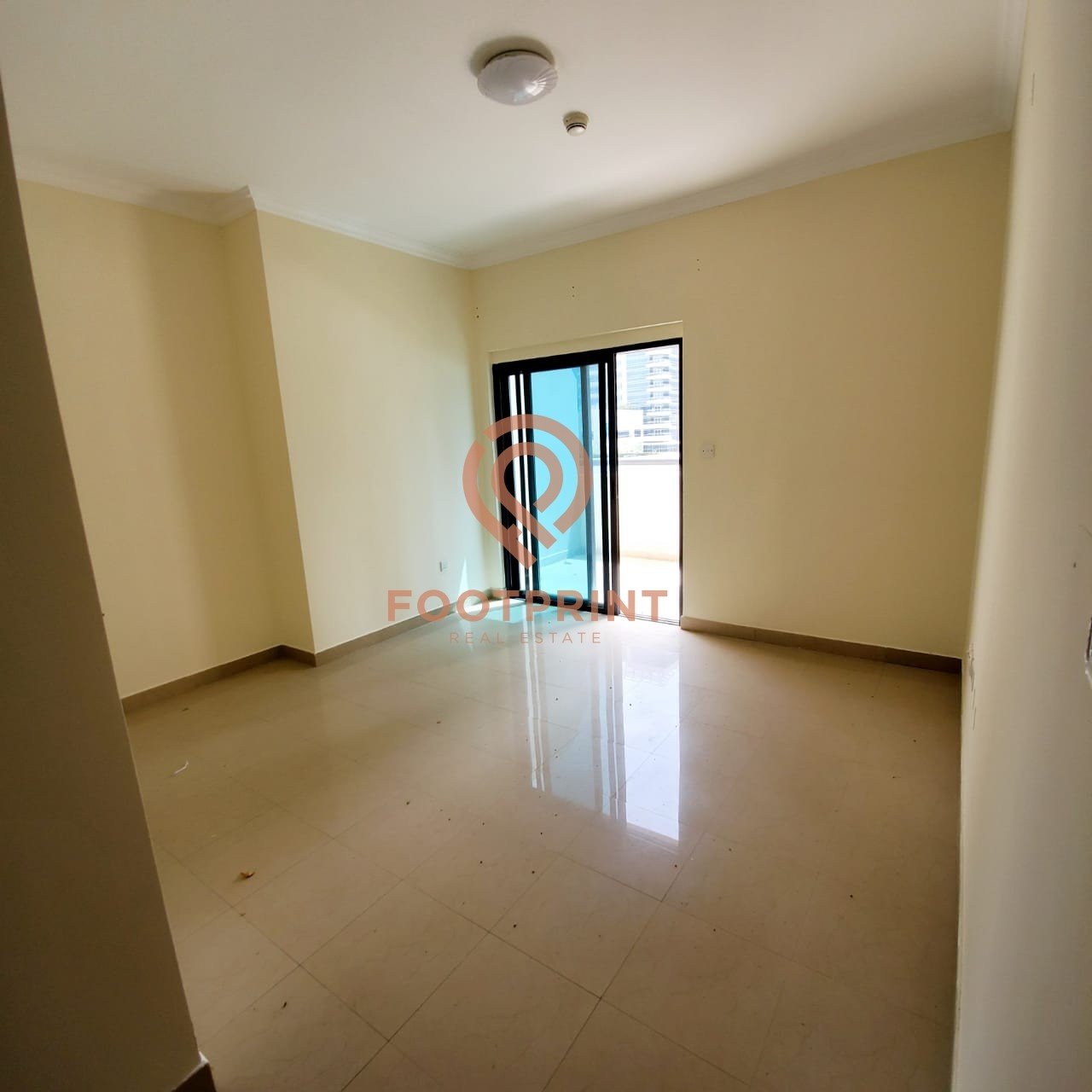 Best Deal , Time place tower, Close to Metro