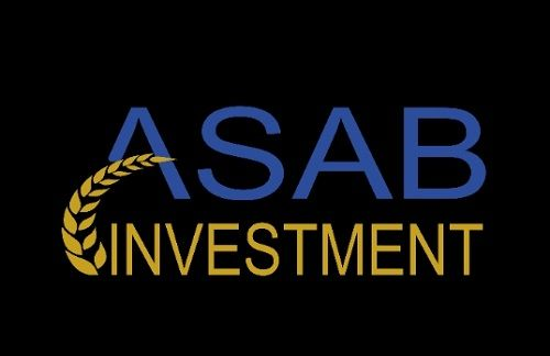 Asab Investment LLC
