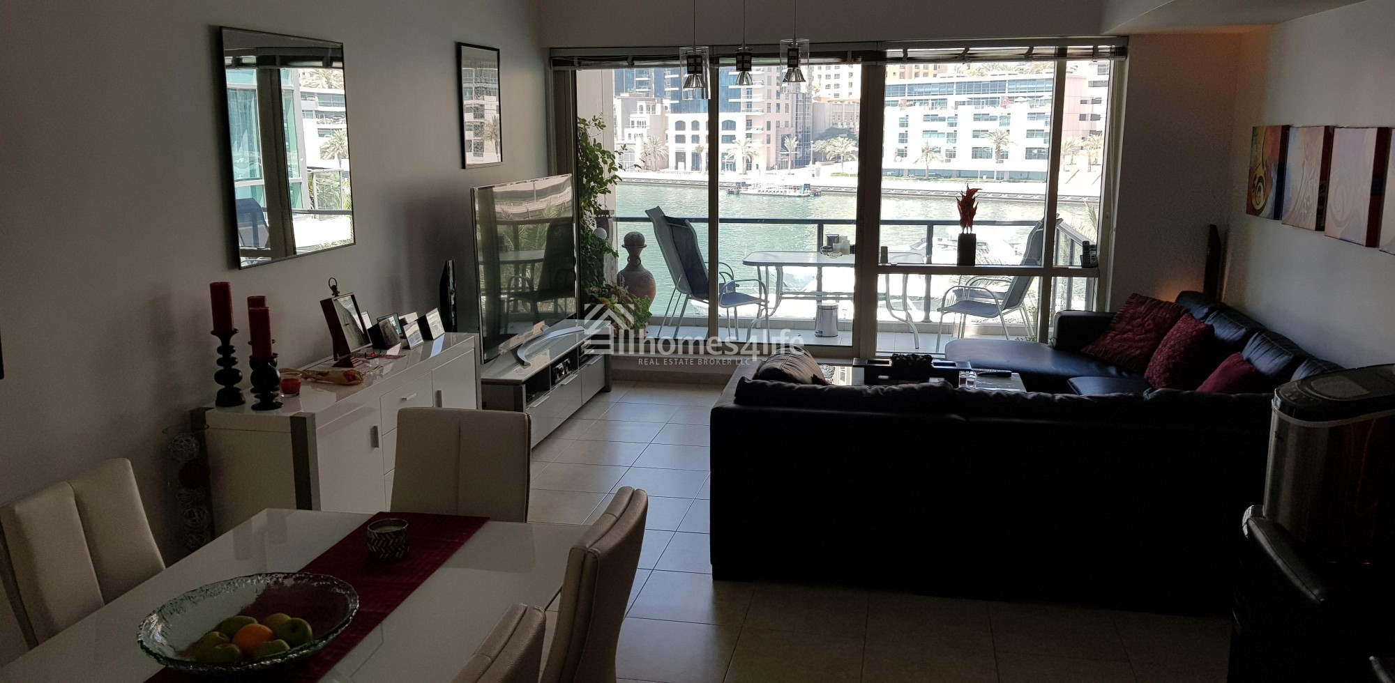 Beautiful | Stunning Full Furnished Apartment