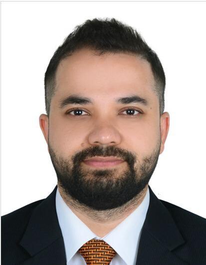 Zohaib  Z