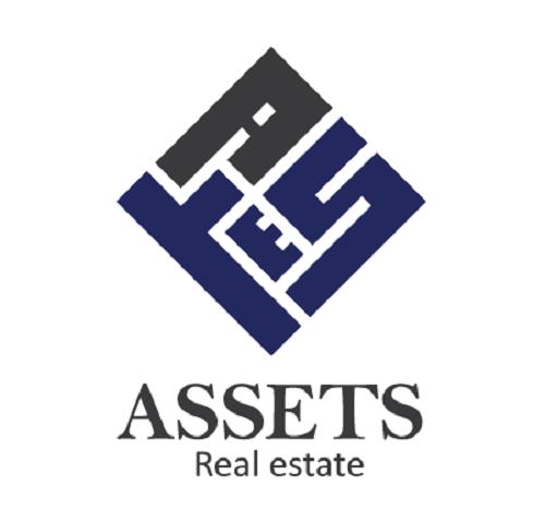 Assets Real Estate Broker