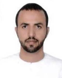 Mohammad Al Hayashi